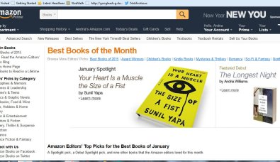 Amazon.com Best Books of the Month Books - Mozilla Firefox 112016 15418 PM