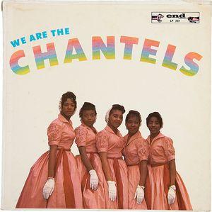 Chantels1