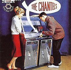 chantels2