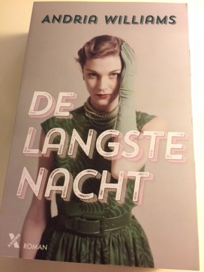 dutch-cover